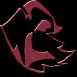 logo-pelle-150x150
