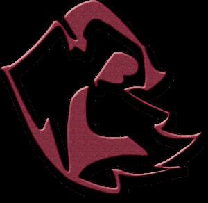 logo-pelle-300x292